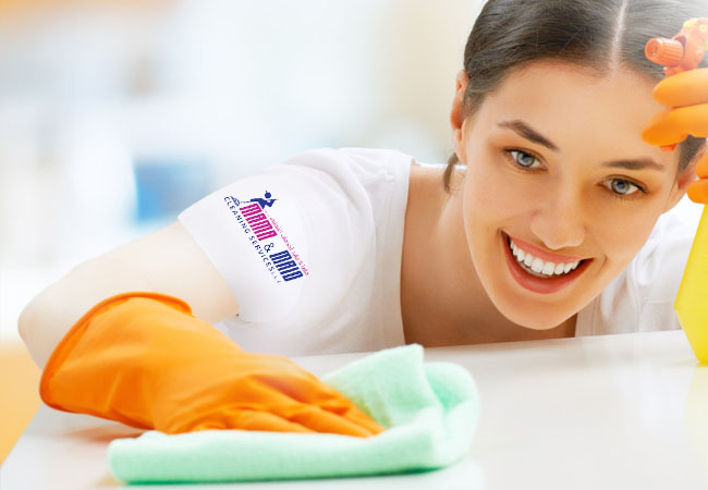 home-cleaning-dubai