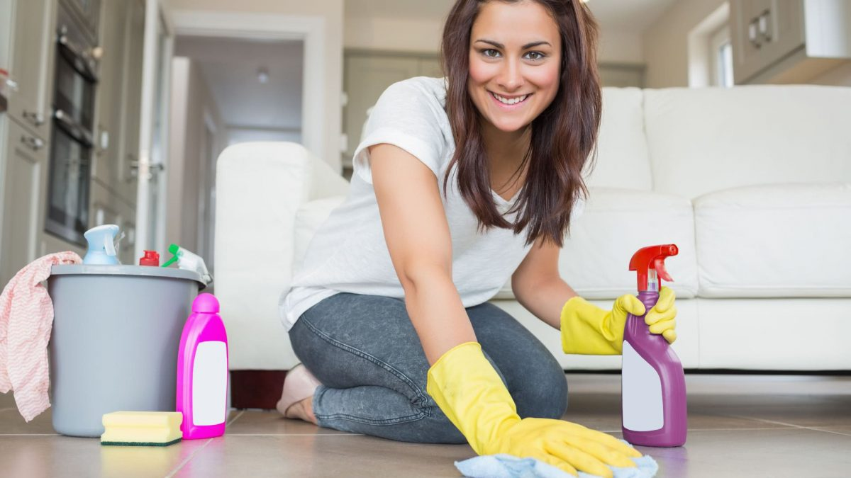 maid-services-dubai