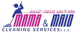 mama-and-maid-logo